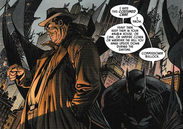 Batman 87