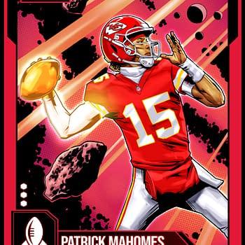 Madden NFL 21 Reveals X-Factor Moves For Quarterbacks