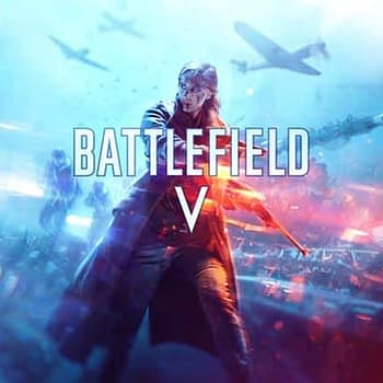 Battlefield V Teases Single-Player Campaign at E3