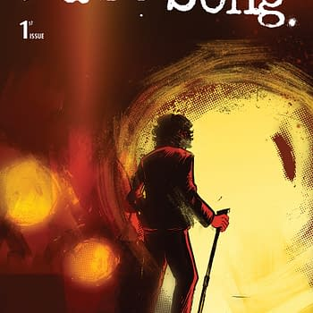 Check Out A Preview Of Last Song By Holly Interlandi And Sally Cantirino In Stores Next Week From Black Mask