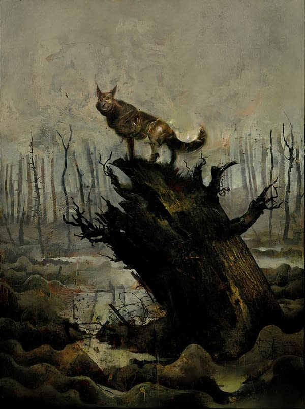 Black-Dog-Cover-The-Dreams-of-Paul-Nash_WR-671x900