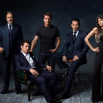 Will Warner Bros Sue Universal Over Dark Universe Branding And Do They Have A Case