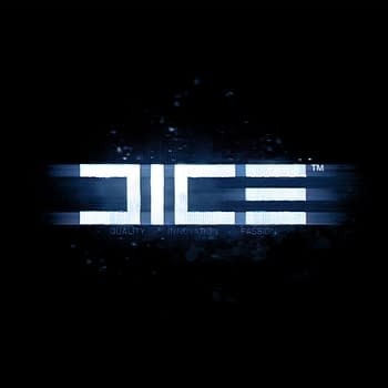 Respawn Entertainment Head Takes Over EA's DICE Studio