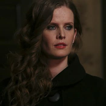 Once Upon A Time Season 7 &#8211 Rebecca Mader Will Return For Multiple Episodes