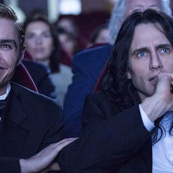 The Disaster Artist Review: Trying To Make Sense Of A Mystery