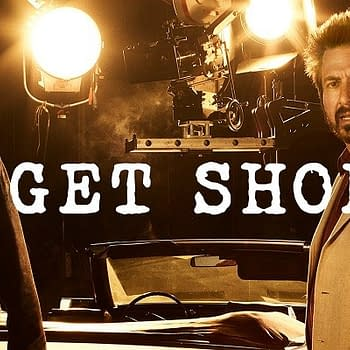 Epix Renews Get Shorty Series for Third Season
