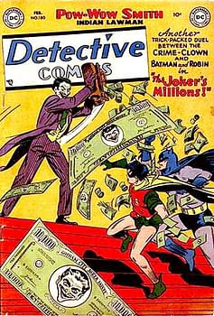 Detective_Comics_180_Jokers_Millions_cover