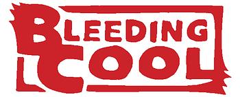 bleeding-cool-620x250