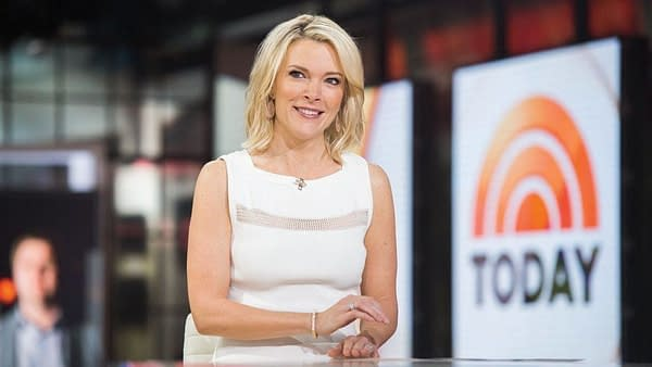 megyn kelly nbc fired