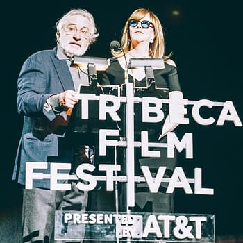 [#Tribeca2018] Bleeding Cools Tribeca Film Festival Guide to All 96 Feature Films