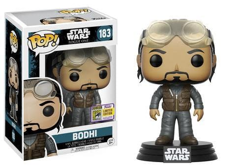 sdcc-funko-exclusive-bohdi-rook