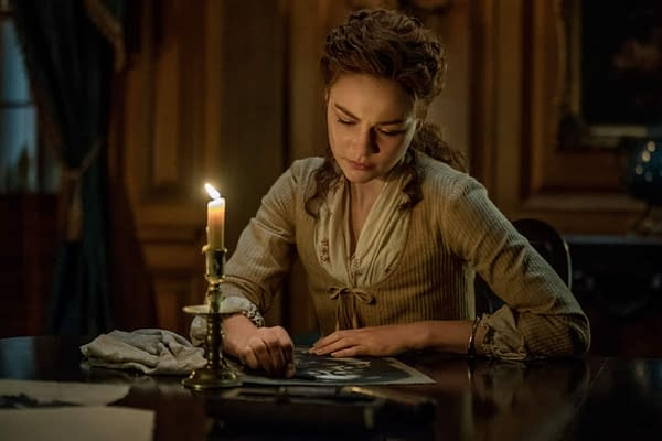 """What's Gonna Happen in 'Outlander' S4E11, """"If Not For Hope""""?!"""