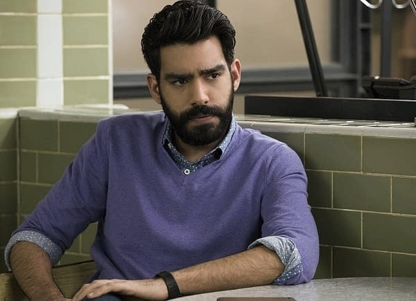 izombie season 4 episode 13 review