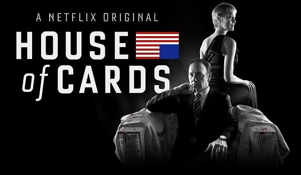 9_HouseOfCards