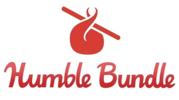 Humble Bundle reveals a $1 million fund to help black video game developers.