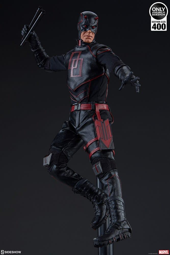 Sideshow-Daredevil-Shadowland-008