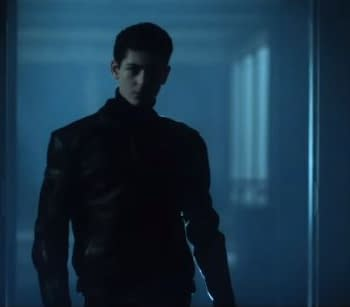Gotham Season 5: When Gotham is in Ashes You Have Our Permission to Watch This Trailer