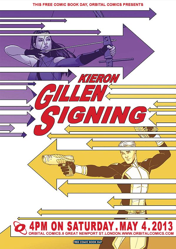 gillen-signing