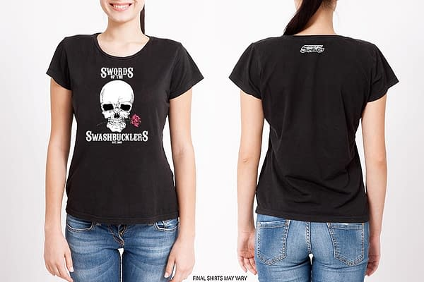 swordsoftheswashbucklersshirtsfemale