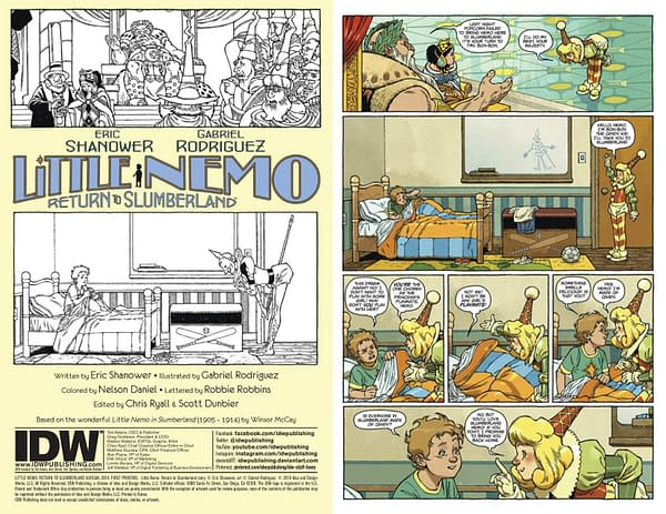 littlenemo-ashcan-new-04-page-002