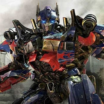 Transformers Returns To Theaters In June 2022