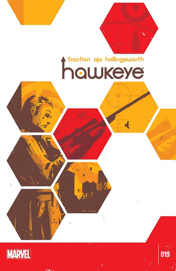 Hawkeye 019