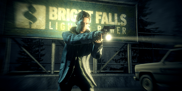 Alan-Wake-Xbox-One-Bright-Falls-700x350