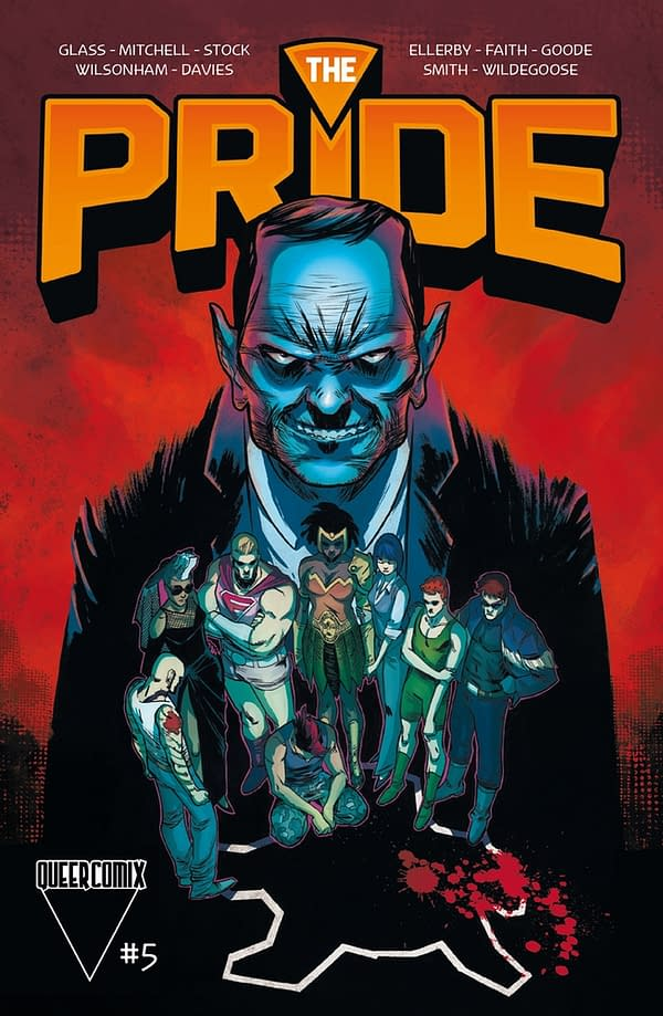 The_Pride__5_Cover_(Preview)