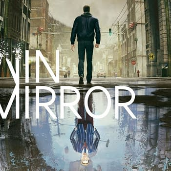 """DontNod Entertainment Pushes """"Twin Mirror"""" Back to 2020"""