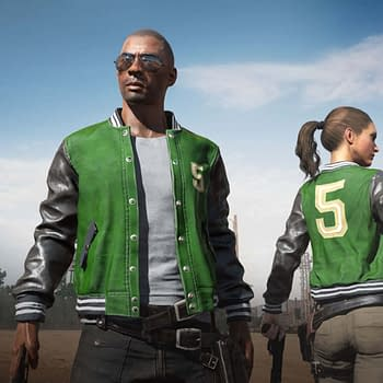 Xbox Boss Says its Unlikely We Will See a First Party Battle Royale Game