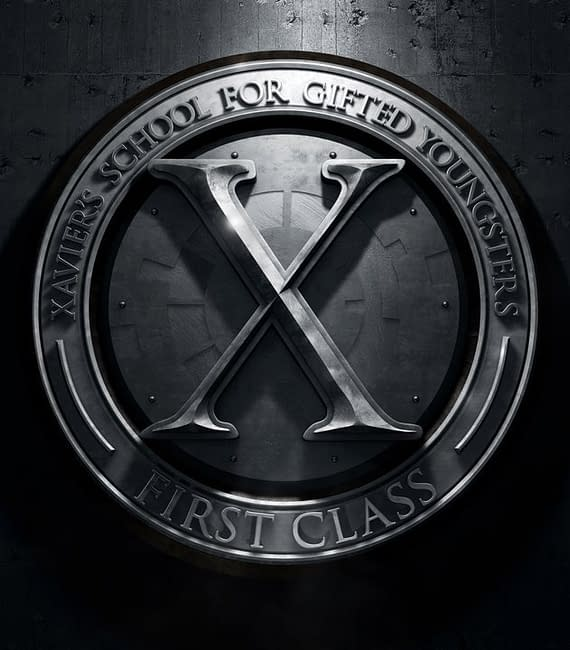 Matthew Vaughn On X-Men: First Class – On The Writing Credits, On The Bond Influence, On The Difficult Shoot And More