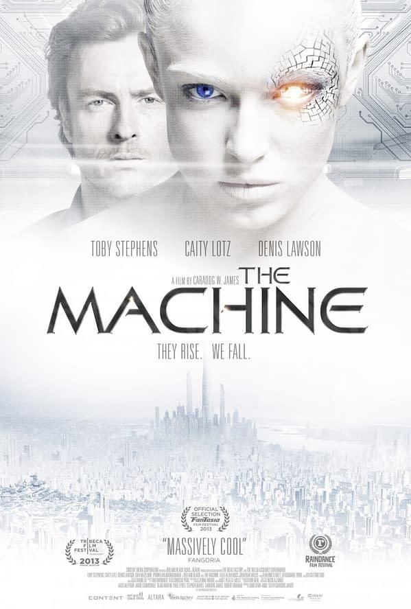 machine_xlg-692x1024