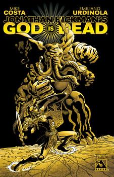 GodisDead47-Gilded