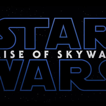 """Star Wars"": Five Predictions for ""The Rise of Skywalker"" [OPINION]"