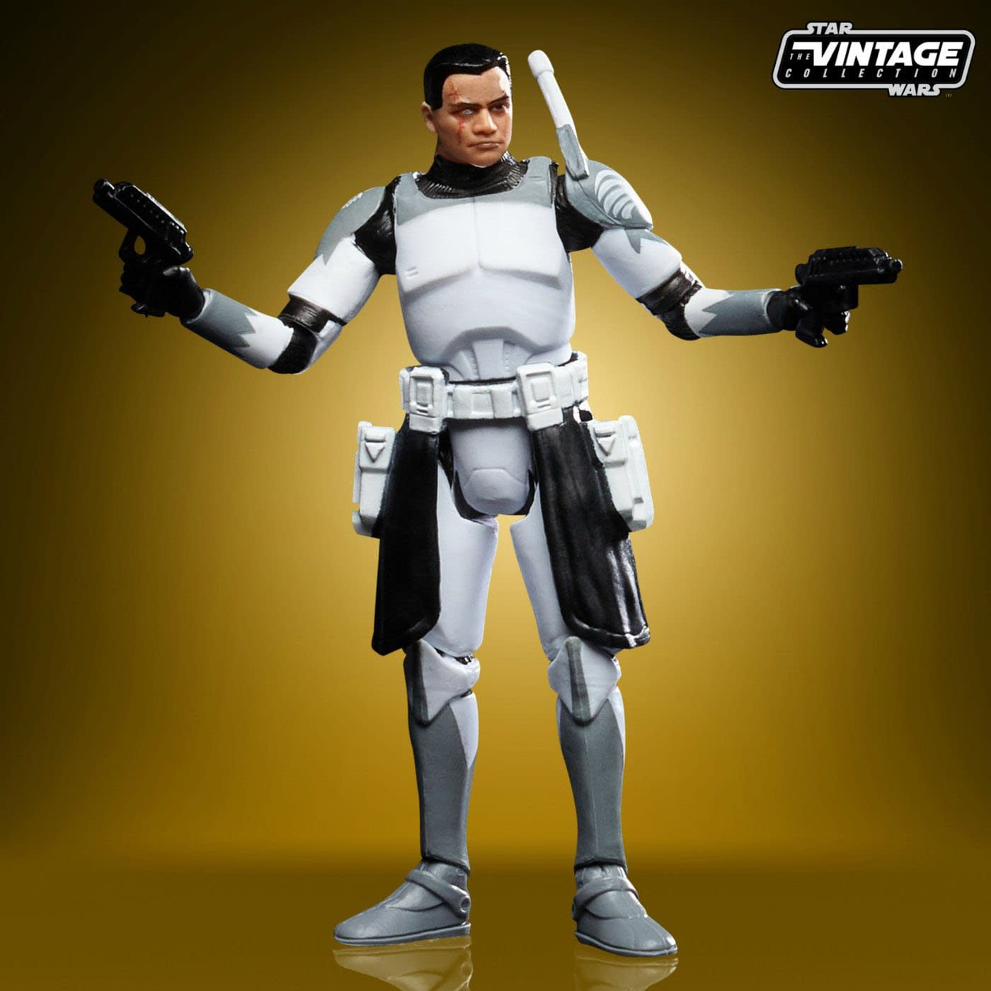 Star-Wars-The-Vintage-Collection-Commander-Wolffe-004