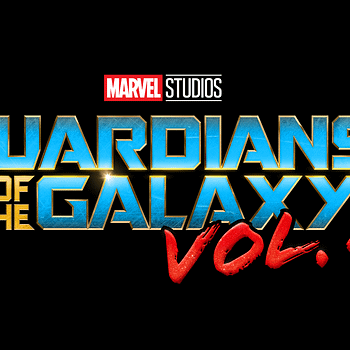 Sisters Being Sisters In This New Guardians Of The Galaxy Vol. 2 TV Spot