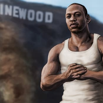 "Young Maylay Blasts Rockstar Games & Denies ""Grand Theft Auto"" Rumors"