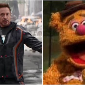 Avengers: Endgames Wocka Wocka Problem: Disney/Marvel Studios Doesnt Trust Your Feels (OP-ED)