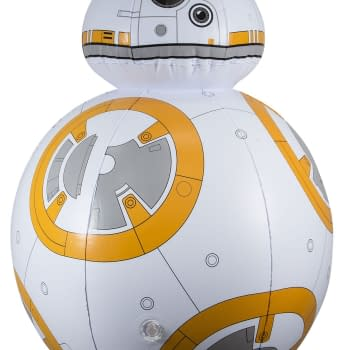 star-wars-bb-8-inflatable-pool-toy