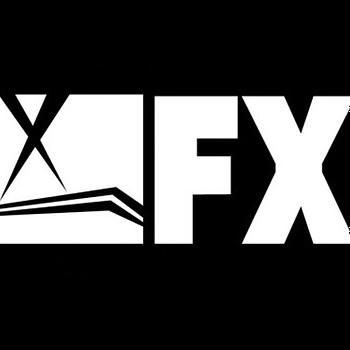 FX Puts in Pilot Order For Alex Garlands Devs Series
