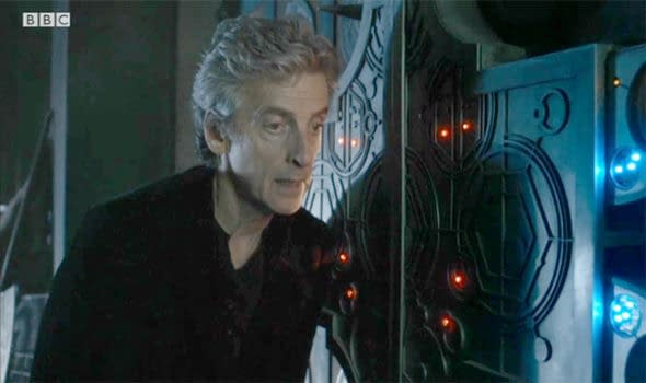 doctor-who-934319