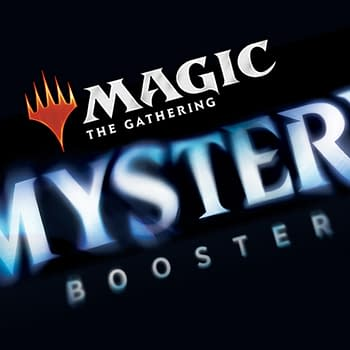 "OPINION: ""Mystery Boosters"" Are (Usually) Amazing - ""Magic: The Gathering"""