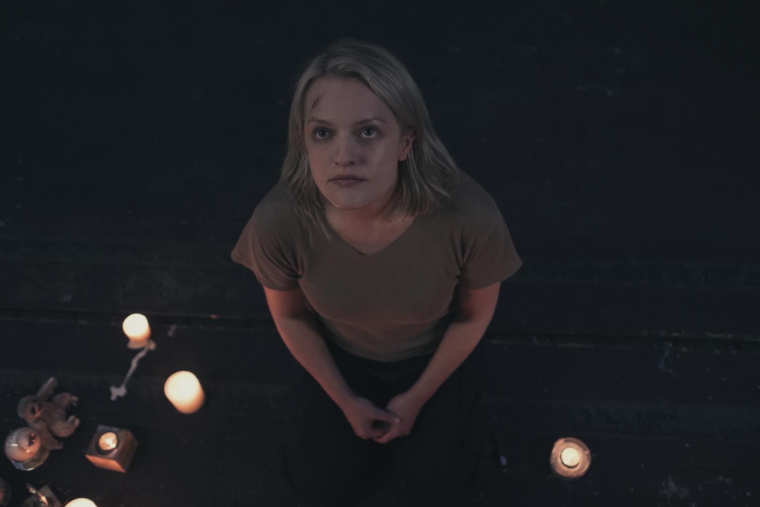 bctv 2018 handmaids tale