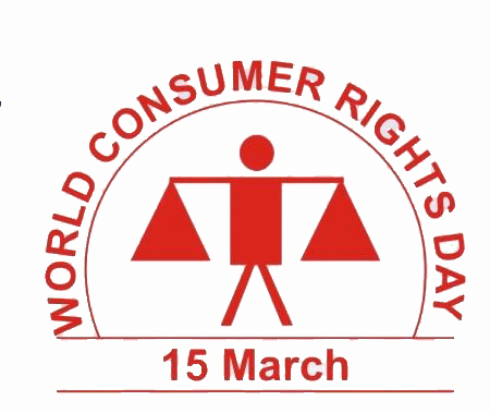 world-consumers-rights-day