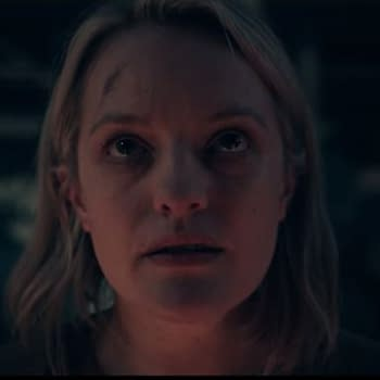 The Handmaids Tale Season 2 Trailer Reveals Offreds Real Name and the Price of Freedom