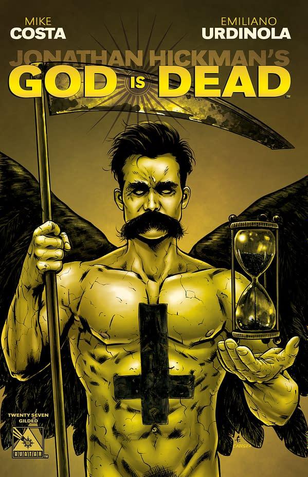 GodisDead27-Gilded