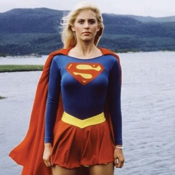 Helen Slaters Supergirl Costume Sells for $20480 at Auction