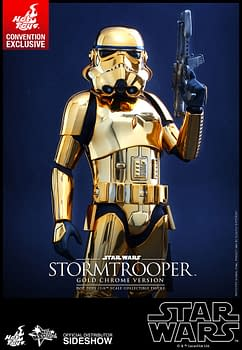 star-wars-stormtrooper-gold-chrome-version-sixth-scale-902699-07