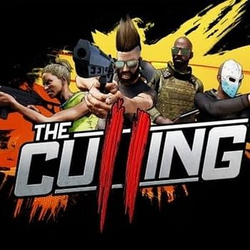 Xaviant Games is Pulling The Culling 2 from All Consoles