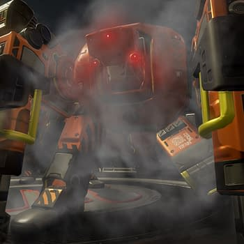 Giveaway: Survios VR Video Game Bundles
